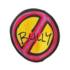 No-Bullying-Pillowcase