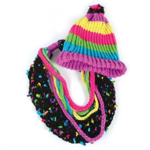 SMU-Rainbow-Knitting-808-3