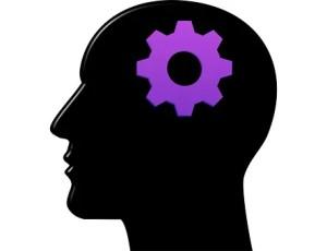 creativity and your brain