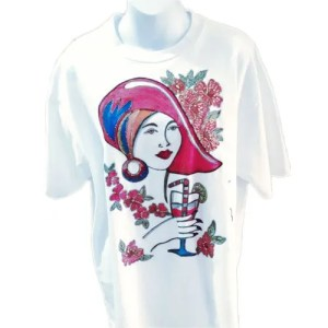 Everyone loves t-shirts