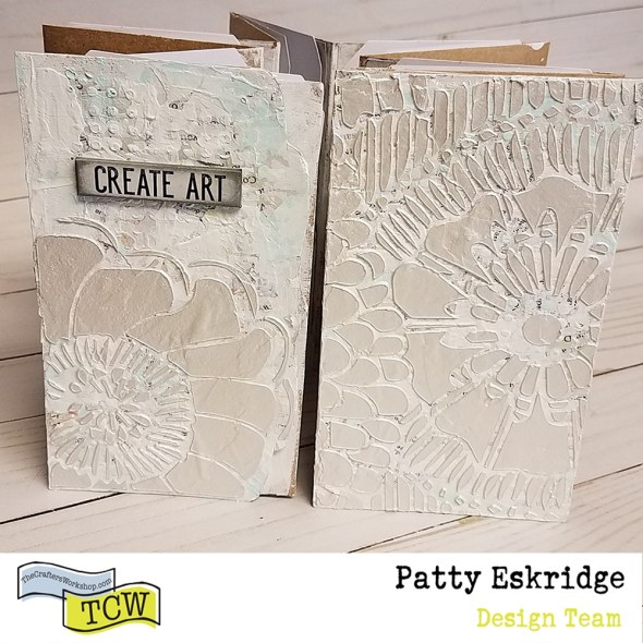 Patty_Eskridge_ART_TAG_BOOK_for_The_Crafter's_Workshop