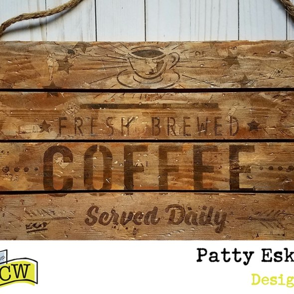 Patty_Eskridge_FRESH_COFFEE_for_The_Crafter's_Workshop