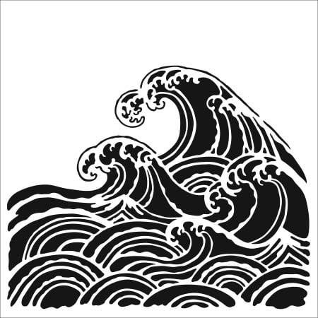 tcw847-wave