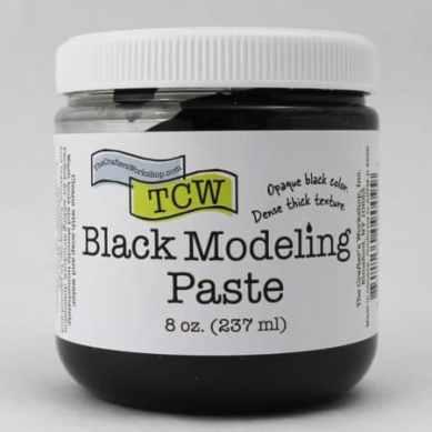 TCW9009-black-modeling-paste-450x450