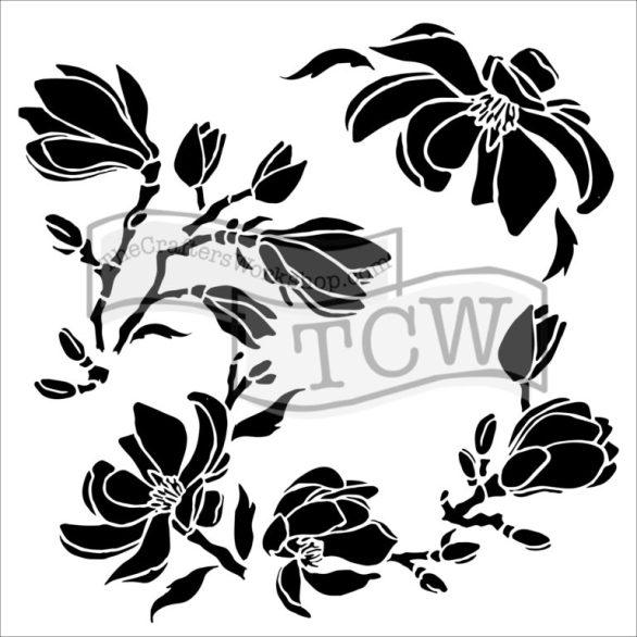 tcw815-magnolia-blossoms-768x768