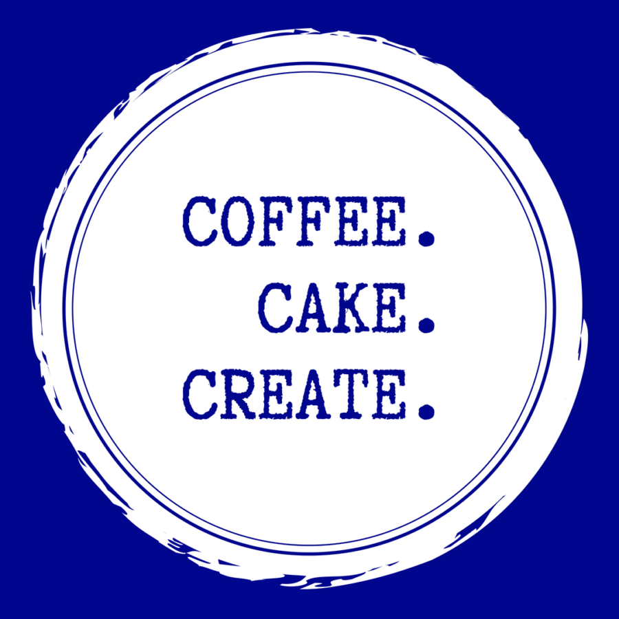 Coffee.Cake.Create