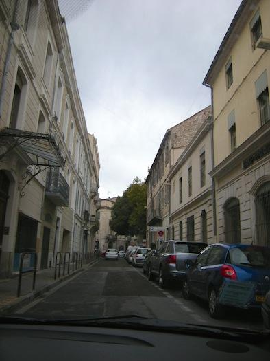 France_day_ten3