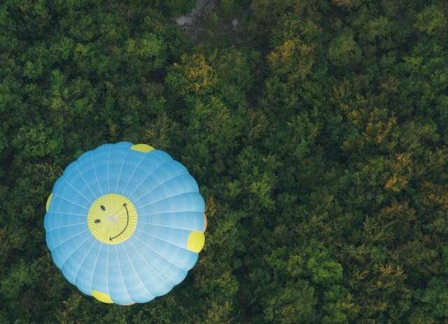France_la_treyne_hot_air_balloon10