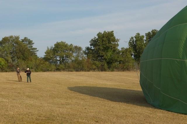France_la_treyne_hot_air_balloon11