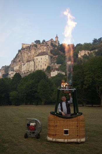 France_la_treyne_hot_air_balloon3