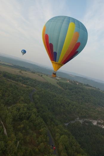 France_la_treyne_hot_air_balloon9
