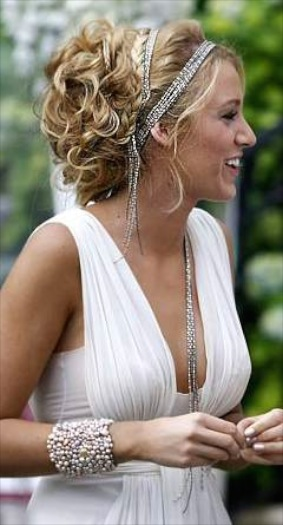 France_wedding_hair_inspiration