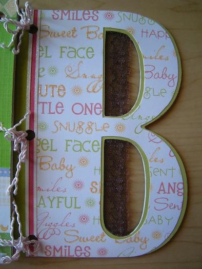 baby_scrapbook_album14