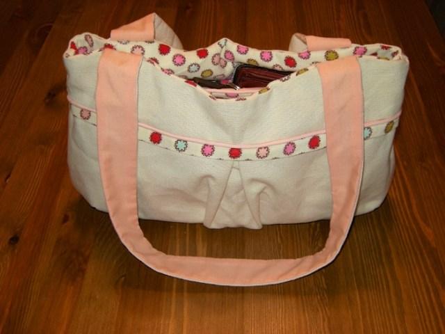 bag_go-bag2