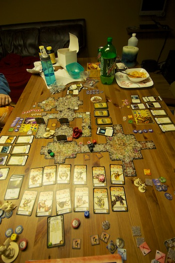 boardgame_descent_journey_into_darkness
