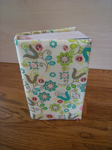 bookcover_spring_cotton