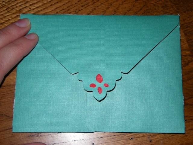 card_tracy2