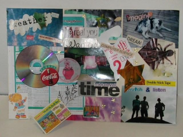 collage_highschool