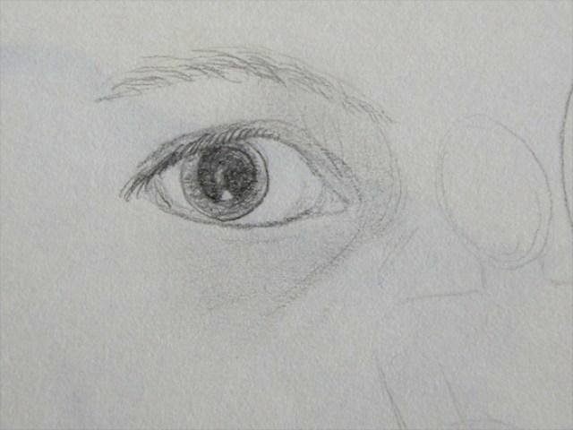 drawing_eye
