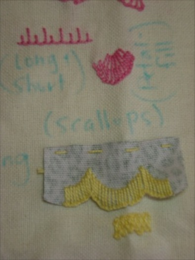 embroidery_styles5