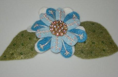 felt_flower_pins20