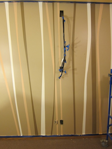 paint_striped_wall7