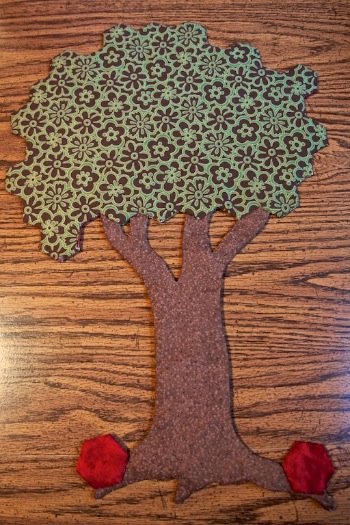 paperpieced_family_tree_back