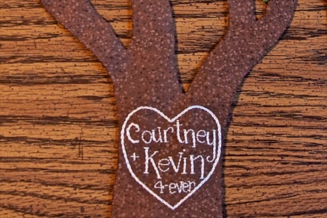 paperpieced_family_tree_heart
