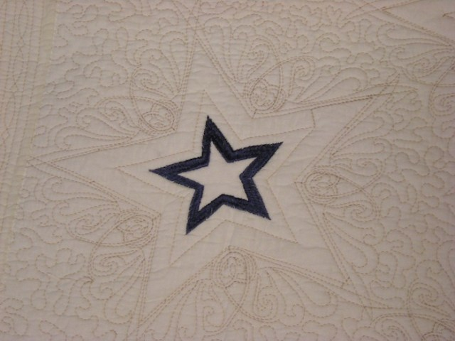 quilt_stars2