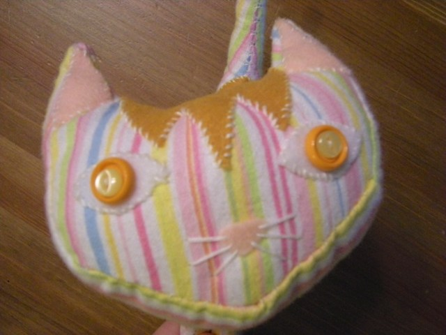 soft_toy_cat2