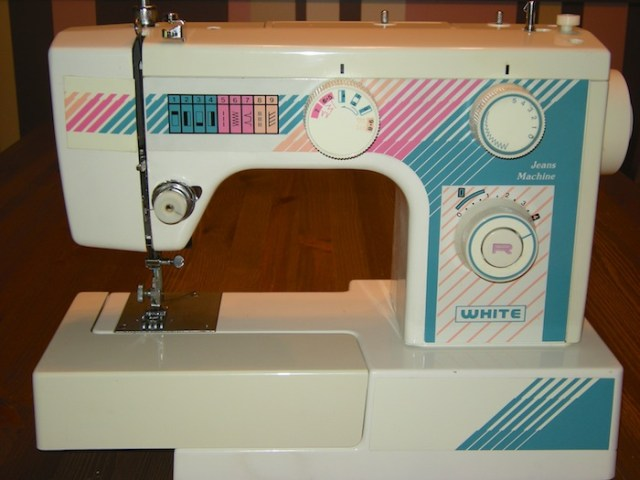 white_sewing_machine