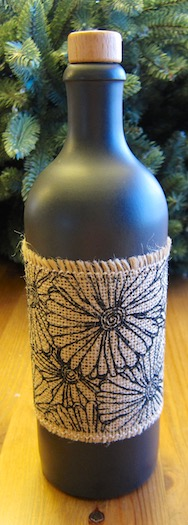 burlap_bottle_cover_2