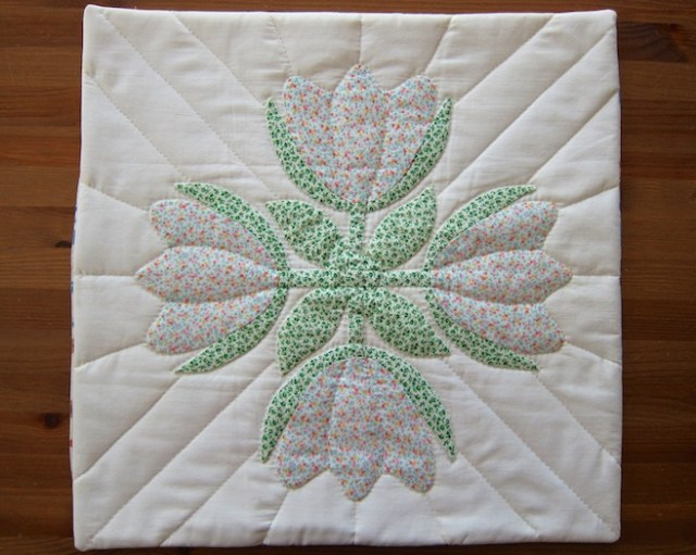 quilted_pillow_2