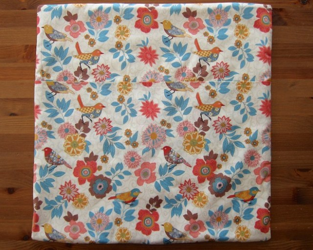quilted_pillow_3
