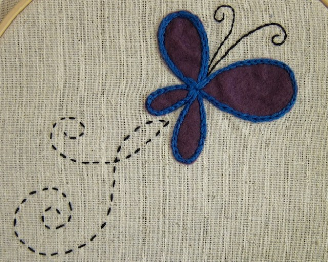sewing_trials_4