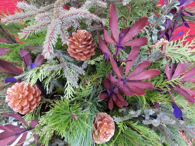 winter_floral_arrangement_ 3
