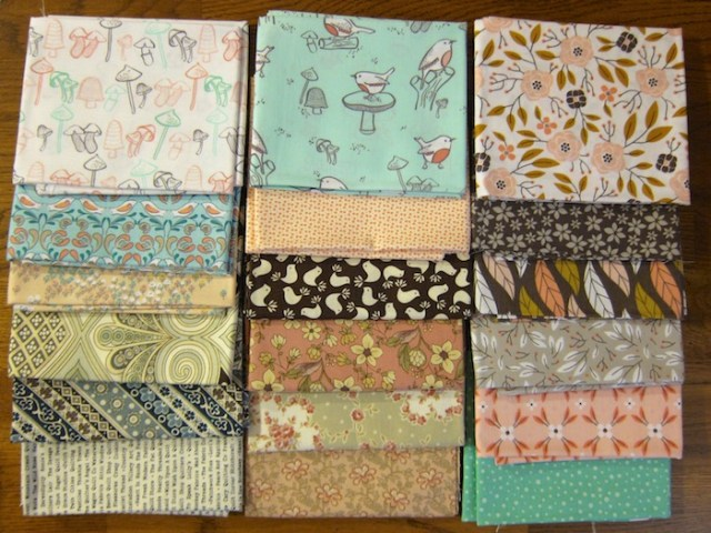 illiana_quilt_shop_hop_loot_8