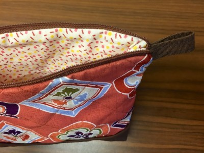 zippered_pouch_scarf_1