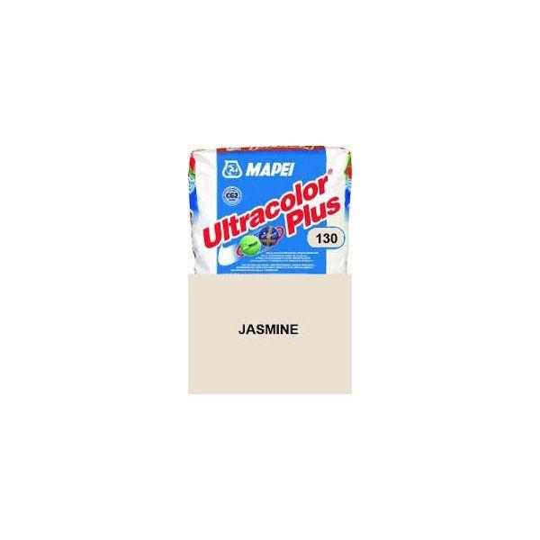 jasmine 130 500g