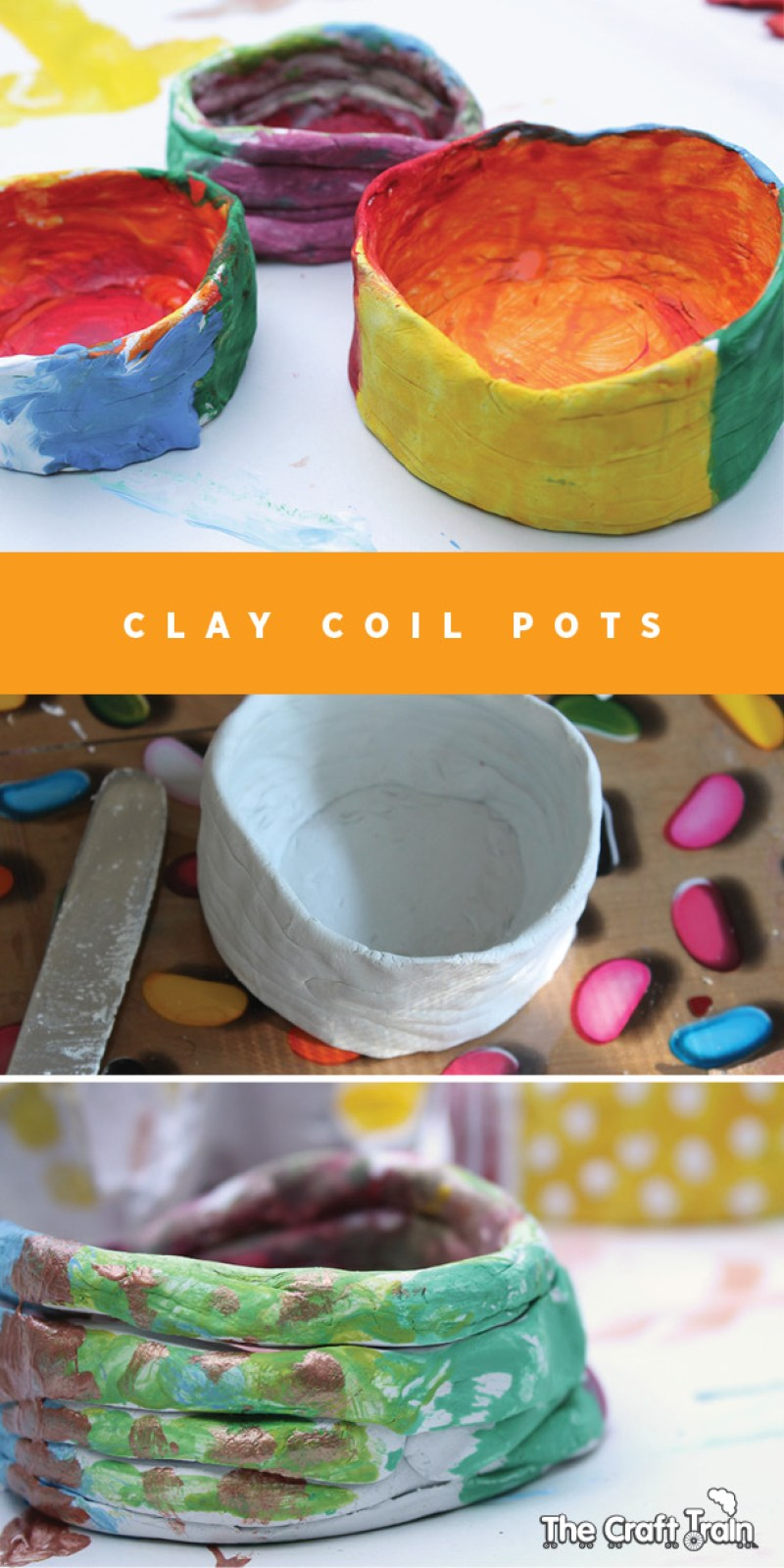clay bowls pin long