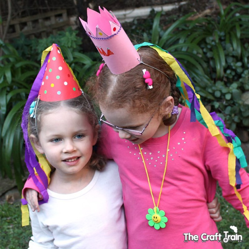 printable-party-hats-3