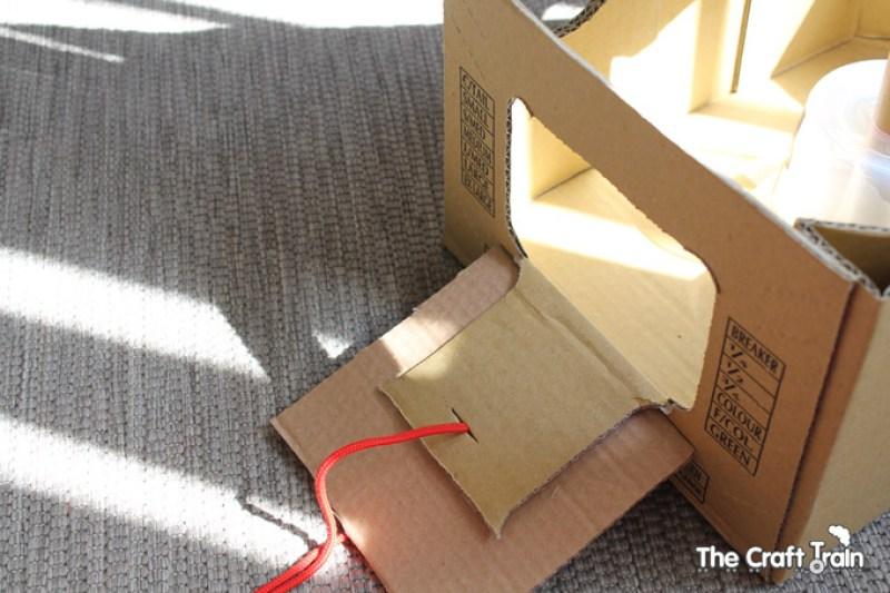 Noahs-Ark-Box-Craft-7
