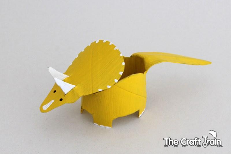 triceratops7