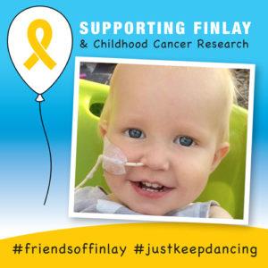 finlay-button-balloon-final