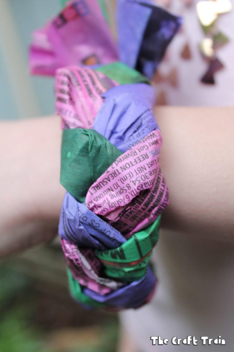 Newspaper-bangle-15