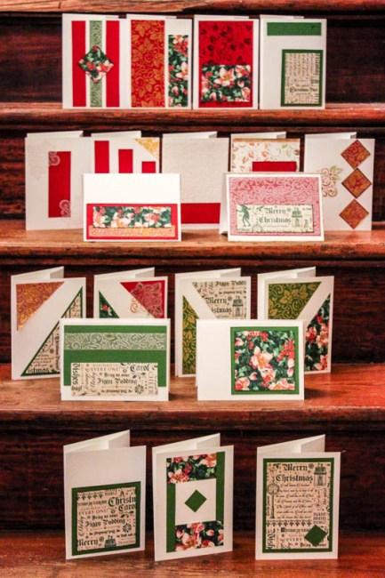 thecraftybranch_creativemischief_cprholidays_cards_samples-0486