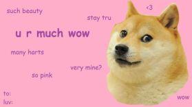 doge-valentines-day_6