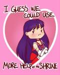 sailor-moon-valentines-06