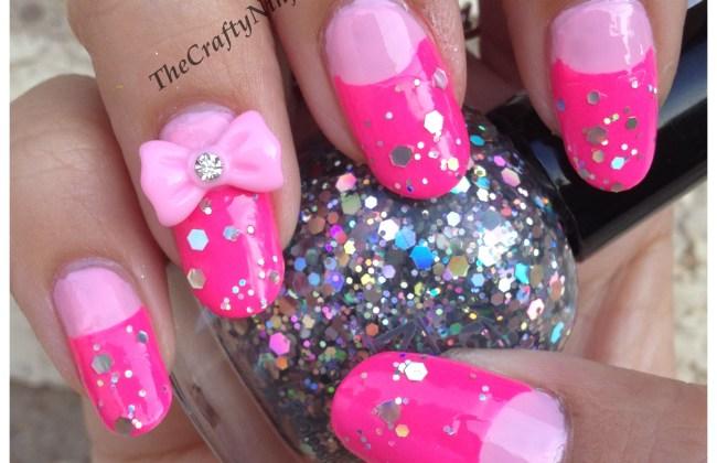 tip top nail polish