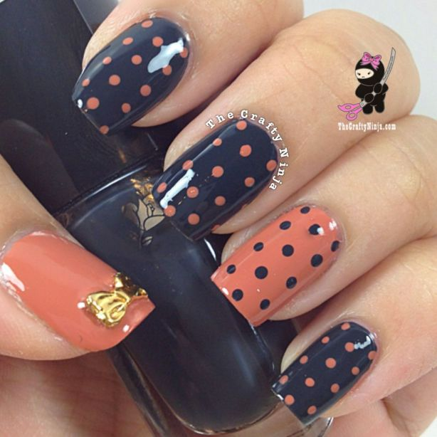 Dotticure Nails